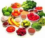 good-diet-food