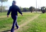 woman-walking-outside