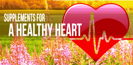 10-best-supplements-for-heart-health