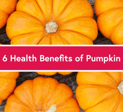 6-Reasons-Its-OK-to-Be-Obsessed-with-Pumpkin
