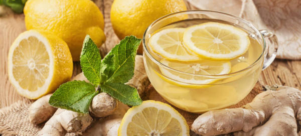 Ginger-Ale-Recipe-That-Relieves-Chronic-Inflammation-Pain-And-Migraines-600x272