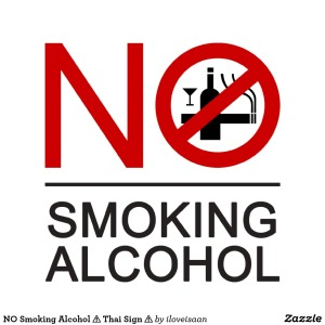 no_smoking_alcohol_thai_sign_poster-r732aceb2f86b4b92b6537d01ec773a71_i3cxj_8byvr_1024