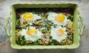 baked-eggs-asparagus-1-050513