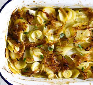 celeriac-parsnip-bake