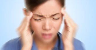 woman-migraine-fb (1)
