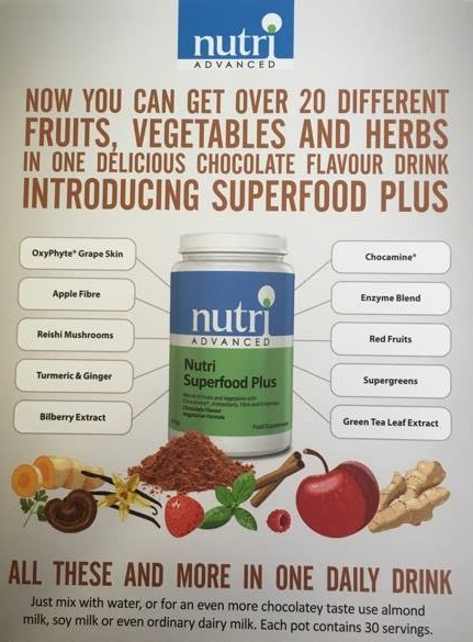 nutri-superfood-plus